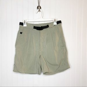 The North Face Active Shorts Size Small Mens